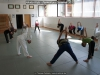 fps12_aikido_kids_1fw_web_002