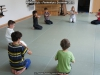 fps12_aikido_kids_1fw_web_005