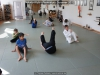 fps12_aikido_kids_1fw_web_006