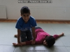 fps12_aikido_kids_1fw_web_008