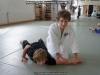 fps12_aikido_kids_1fw_web_009