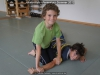 fps12_aikido_kids_1fw_web_011