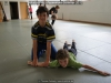 fps12_aikido_kids_1fw_web_015