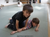 fps12_aikido_kids_1fw_web_016