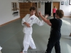 fps12_aikido_kids_1fw_web_017