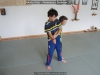 fps12_aikido_kids_1fw_web_019