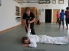 fps12_aikido_kids_1fw_web_023
