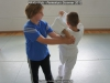 fps12_aikido_kids_1fw_web_025