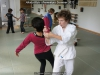 fps12_aikido_kids_1fw_web_027