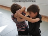 fps12_aikido_kids_1fw_web_029