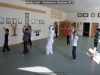 fps12_aikido_kids_1fw_web_030
