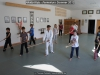 fps12_aikido_kids_1fw_web_031