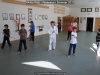 fps12_aikido_kids_1fw_web_032