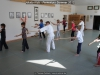 fps12_aikido_kids_1fw_web_033
