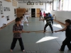 fps12_aikido_kids_1fw_web_034
