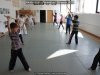 fps12_aikido_kids_1fw_web_035