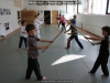 fps12_aikido_kids_1fw_web_036