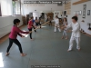 fps12_aikido_kids_1fw_web_037
