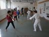 fps12_aikido_kids_1fw_web_038