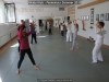 fps12_aikido_kids_1fw_web_039