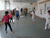 fps12_aikido_kids_1fw_web_040