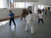 fps12_aikido_kids_1fw_web_041