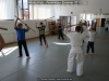 fps12_aikido_kids_1fw_web_042