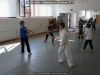 fps12_aikido_kids_1fw_web_043