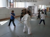 fps12_aikido_kids_1fw_web_044