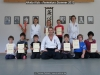 fps12_aikido_kids_1fw_web_045