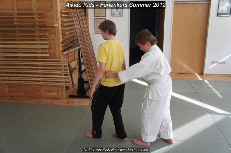 fps12_aikido_kids_7fw_web_001