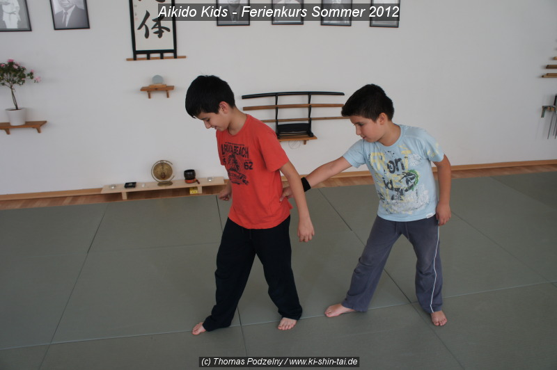 fps12_aikido_kids_7fw_web_002