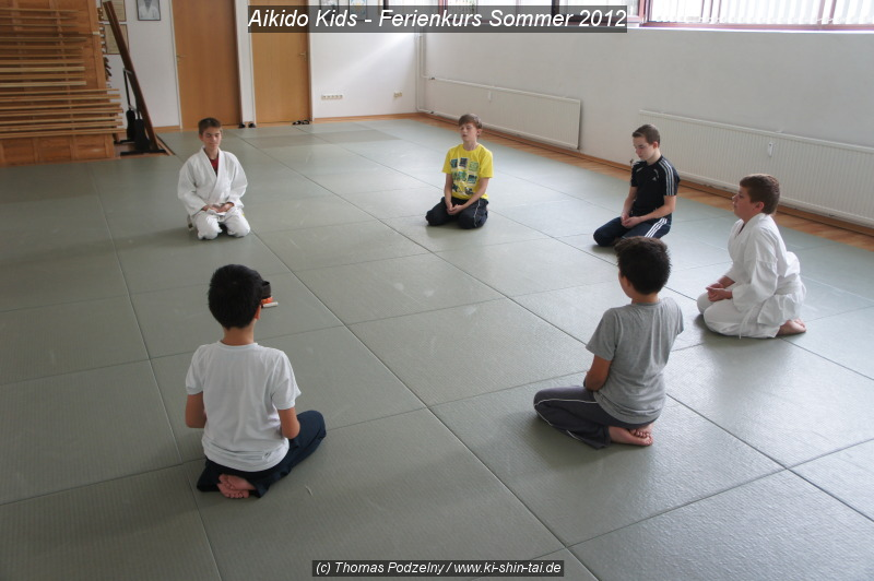 fps12_aikido_kids_7fw_web_003