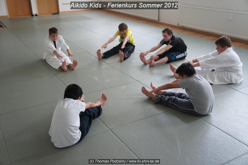 fps12_aikido_kids_7fw_web_005