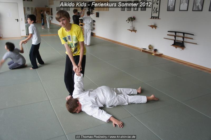 fps12_aikido_kids_7fw_web_006