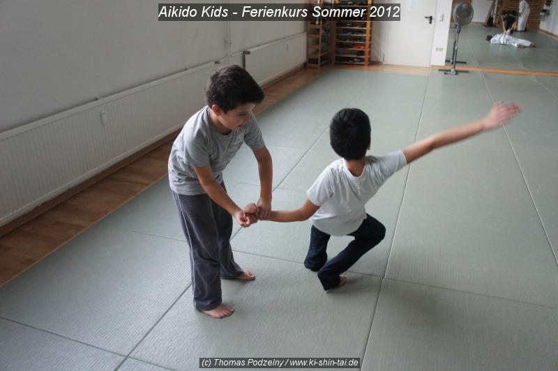 fps12_aikido_kids_7fw_web_007