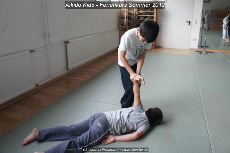 fps12_aikido_kids_7fw_web_008