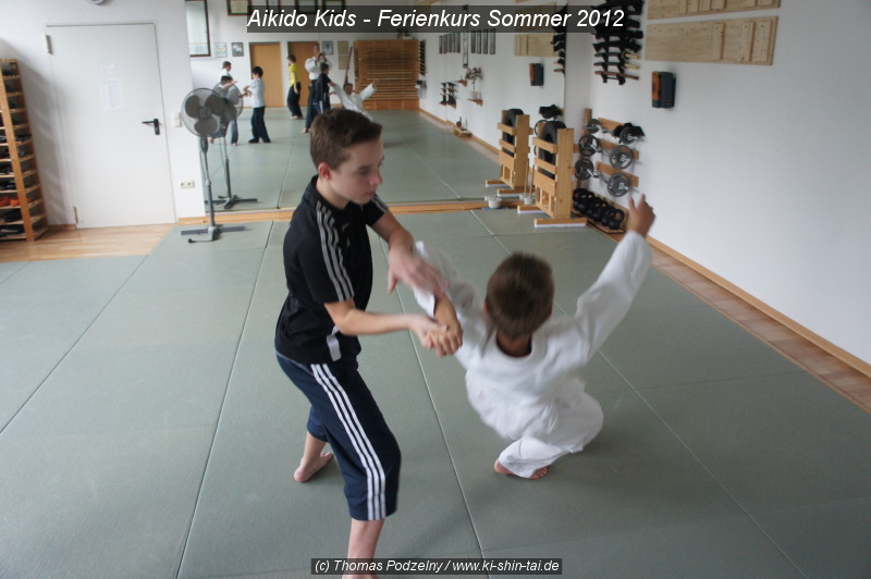 fps12_aikido_kids_7fw_web_009