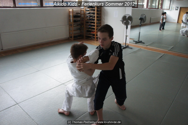fps12_aikido_kids_7fw_web_010