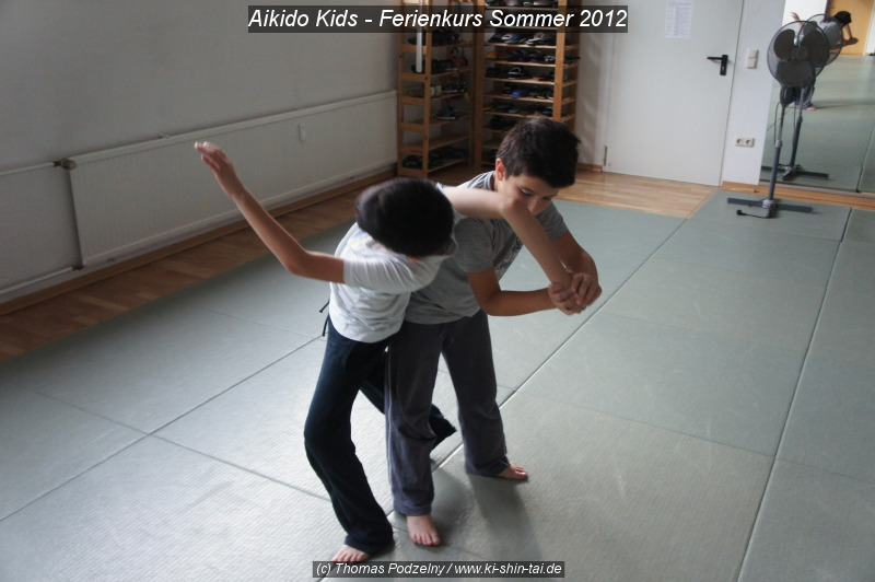 fps12_aikido_kids_7fw_web_011