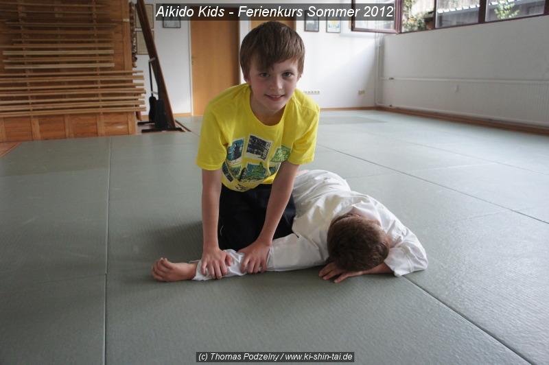 fps12_aikido_kids_7fw_web_013