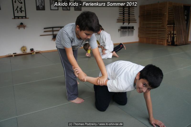 fps12_aikido_kids_7fw_web_014