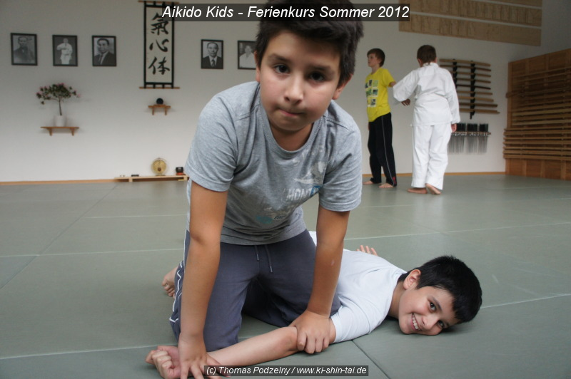 fps12_aikido_kids_7fw_web_015
