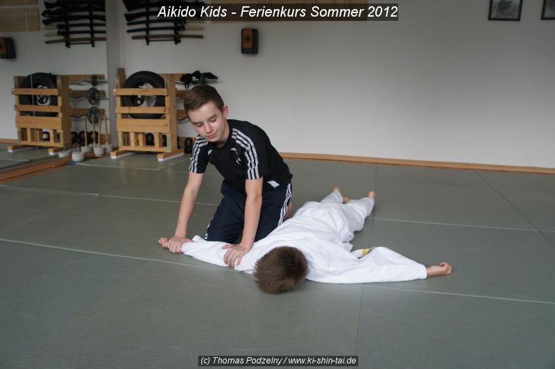fps12_aikido_kids_7fw_web_016