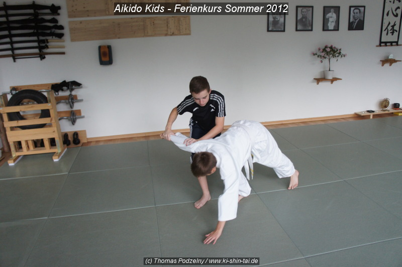 fps12_aikido_kids_7fw_web_017