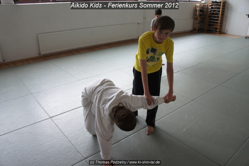 fps12_aikido_kids_7fw_web_018