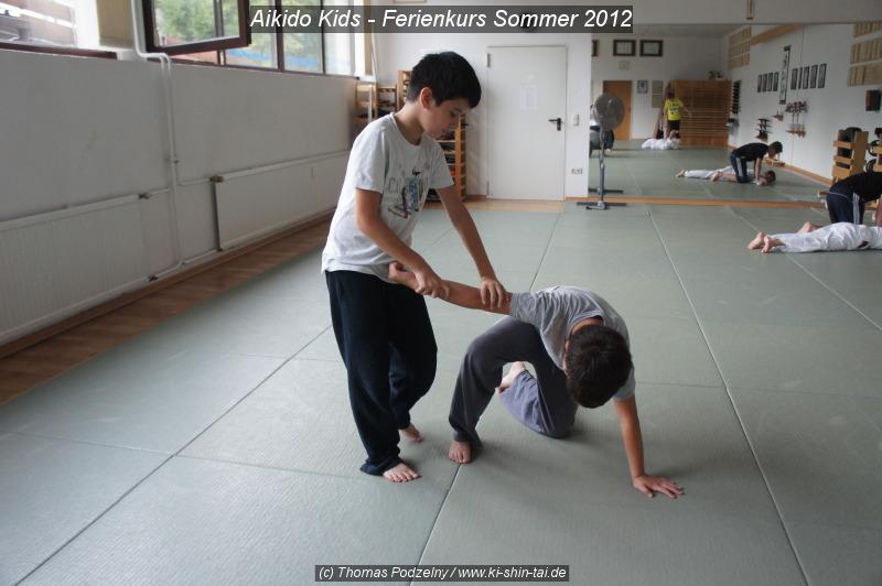 fps12_aikido_kids_7fw_web_019