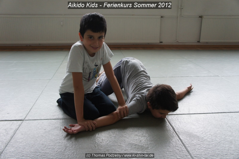 fps12_aikido_kids_7fw_web_020