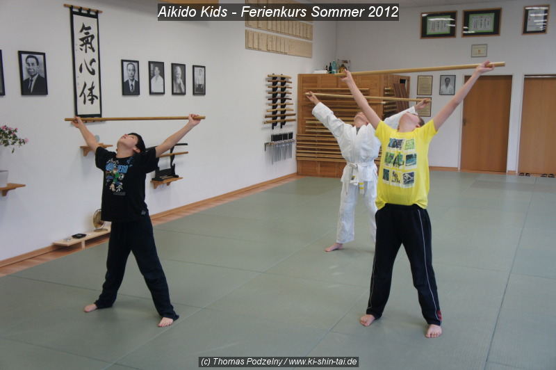 fps12_aikido_kids_7fw_web_021