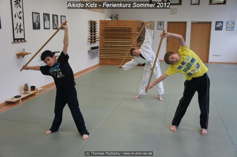 fps12_aikido_kids_7fw_web_022